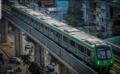 Tổng giám đốc Metro Hà Nội: