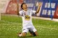 Lãnh đạo HAGL nói gì về việc Trần Minh Vương trở lại U23 Việt Nam?