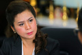 Vợ Đặng Lê Nguyên Vũ: 'Đơn gửi lên tòa là để ngăn chặn âm mưu'