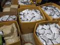Thu giữ 2.125 gói 'thần dược' đông y Viên tiểu đường Bà Đại gia truyền
