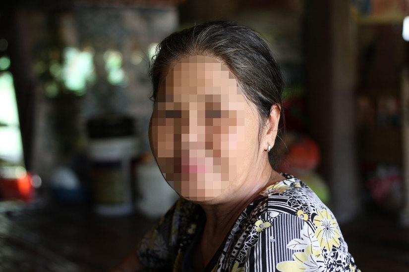 Vụ cả xã chao đảo vì đại dịch HIV: Bác sĩ không có giấy phép khám chữa bệnh tại nhà