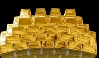 Giá vàng hôm nay 12/8: Căng thẳng Mỹ-Trung, giá vàng chao đảo