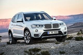 BMW triệu hồi hơn 300.000 xe ô tô vì lỗi động cơ