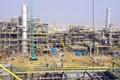 Thực hư tin đồn cháy nhà máy lọc hóa dầu Nghi Sơn giá 9 tỷ USD