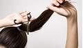 Tại sao nhiều người kiêng cắt tóc vào tháng cô hồn?
