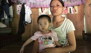 Vụ nhiều người bỗng nhiên nhiễm HIV ở Phú Thọ: 2 người chết, 4 trường dương tính với HIV