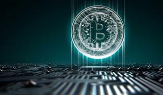 Giá Bitcoin hôm nay 14/8: Đột phá ngoạn mục sau nhiều ngày 'đen tối'