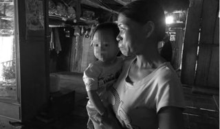 Vụ nhiều người bỗng nhiên nhiễm HIV ở Phú Thọ: Xót xa gia đình có 2 bác cháu cùng mắc bệnh