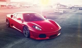 Ferrari lãi gần 2 tỷ đồng cho mỗi siêu xe được bán ra