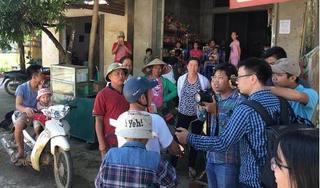 Nhiều người bất ngờ nhiễm HIV ở Phú Thọ: Sẽ mời từng người bị bệnh lên tư vấn
