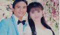 Hé lộ tình tiết mới vụ con rể thảm sát 3 người trong gia đình ở Tiền Giang