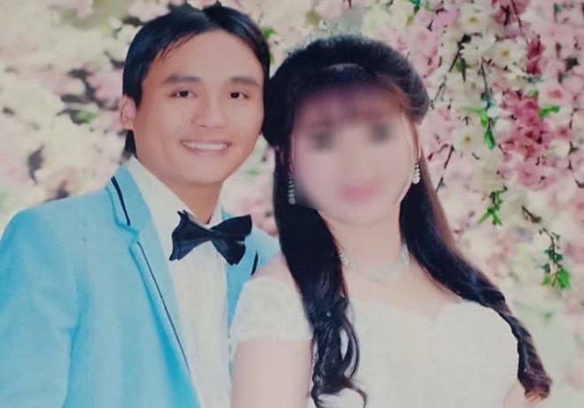 Tình tiết mới vụ con rể thảm sát 3 người trong gia đình tử vong ở Tiền Giangg
