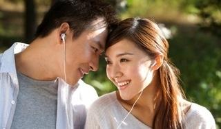 Chàng trai thể hiện điều này khi yêu, rất xứng đáng để bạn lấy làm chồng