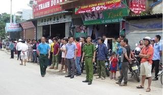 Chân dung bất hảo của nghi phạm sát hại vợ chồng giám đốc doanh nghiệp ở Điện Biên