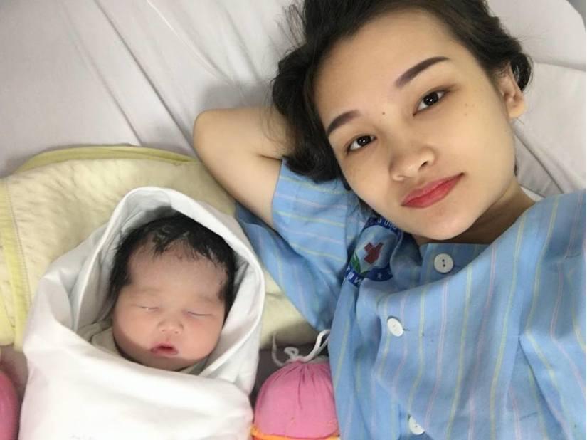 Chi phí sinh đẻ tại các bệnh viện uy tín nhất Hà Nội bệnh viện bưu điện