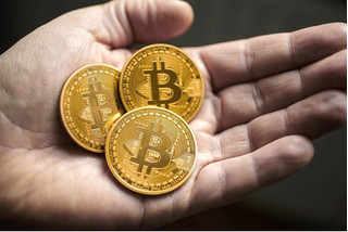 Giá Bitcoin hôm nay 16/8: Lội ngược dòng ngoạn mục