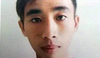 Bắt giam 1 nghi phạm trong vụ thiếu úy uống nhầm ma túy tử vong
