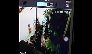 Thông tin sốc về vụ 'bắt cóc trẻ em' gây chấn động ở Hội An