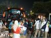 ASIAD 2018: Tuyển Việt Nam bất ngờ rời khỏi thành phố trong đêm hôm