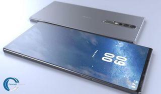 Nokia sắp ra mắt điện thoại cạnh tranh trực tiếp với iPhone X, Galaxy Note