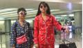 Cặp bạn thân Trang Hý – Kiều Trinh: Chụp ảnh đẹp là điều rất xa xỉ