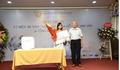 Cặp vợ chồng hiếm muộn 10 năm bất ngờ được miễn phí làm IVF tại BV Nam học và Hiếm muộn Hà Nội