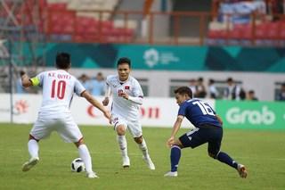 CĐV Đông Nam Á: 'Thái Lan nên học hỏi Việt Nam ở sân chơi châu lục'