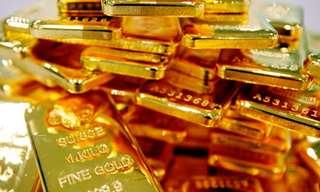 Vì sao 'tháng cô hồn' người Việt hay kiêng mua vàng?