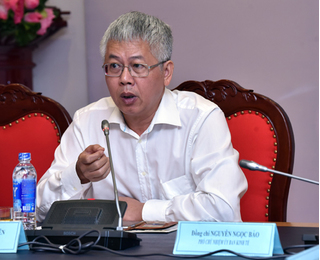 Phó Chủ nhiệm Ủy ban Kinh tế của Quốc hội lý giải thành công của tập đoàn Tân Hiệp Phát
