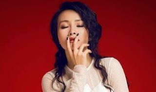 Đan Kim tiết lộ điều bất ngờ về mối quan hệ của Mai Phương và Phùng Ngọc Huy