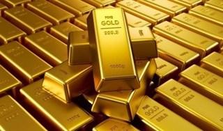 Giá vàng hôm nay 24/8: USD giảm sâu, vàng tiếp tục đà phục hồi