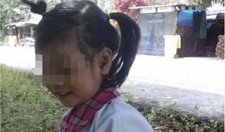 Bé 3 tuổi ngạt khí tử vong vì bị bỏ quên trên xe ô tô