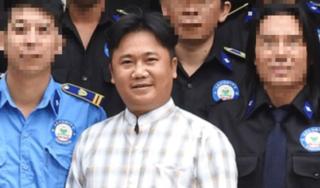 Chân dung Chủ tịch HĐQT nhận 'hợp đồng' 1 tỷ để chém bác sỹ Chiêm Quốc Thái