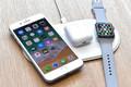 iPhone 2018 sẽ được 'tăng tốc' sạc không dây