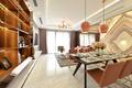Khám phá căn hộ view đẹp nhất bán đảo Quảng An
