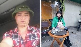 Chân dung nghi phạm chém vợ tử vong, đâm anh vợ trọng thương ở Thanh Trì
