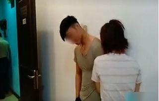 Lo hết việc cho vợ đi làm đẹp, chồng cay đắng chứng kiến cảnh vợ vào nhà nghỉ với HLV Gym