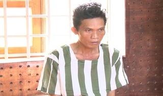 Vĩnh Long: Khởi tố vụ án nghịch tử sát hại cha mẹ và cháu ruột