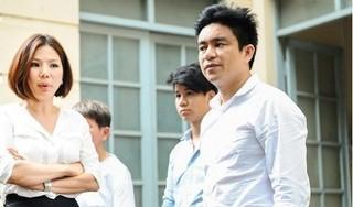 Bác sĩ Chiêm Quốc Thái: 'Không tin Ngọc là chủ mưu sát hại tôi'