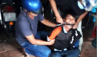 Tình tiết mới nhất vụ thảm án giết 3 người ở Tiền Giang