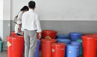 Phát hiện cơm tấm Kiều Giang chứa hóa chất lạ