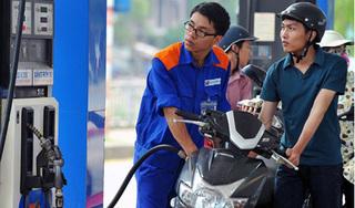 Giá xăng dầu hôm nay 24/8: Tăng trưởng ấn tượng