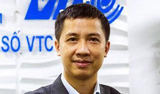 Tổng giám đốc VTC: 'VOV chưa hề cấp sóng cho VTV6'