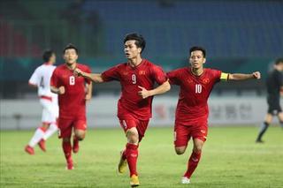 Báo Hàn Quốc tin Việt Nam sẽ 'hạ' Thái Lan ở AFF Cup 2018