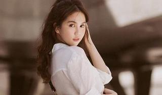 Sang Hàn Quốc, Ngọc Trinh 'kín cổng cao tường' làm gái ngoan