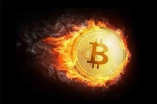 Giá Bitcion hôm nay 28/8: Tuần mới sẽ vọt qua ngưỡng 7.000 USD/BTC?