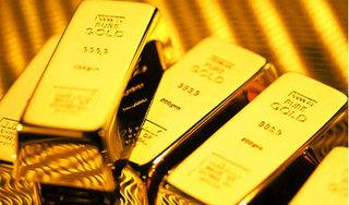 Giá vàng hôm nay 8/9: USD chững lại khiến vàng bật tăng