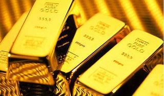 Giá vàng hôm nay 3/9: Căng thẳng leo thang, vàng lại trượt giá