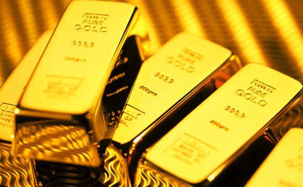 Giá vàng hôm nay 28/8: Đầu tuần vàng tiếp tục đà tăng vọt