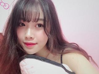 Lộ danh tính bạn gái xinh đẹp của 'người hùng' Văn Toàn
